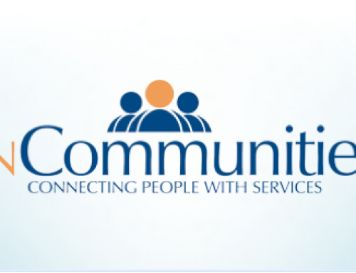 INCommunities and Niagara Connects Integration
