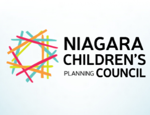 Niagara Children's Planning Council