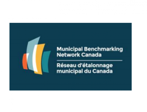 2018 MBNCanada Performance Measurement Report