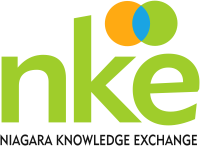 Niagara Knowledge Exchange