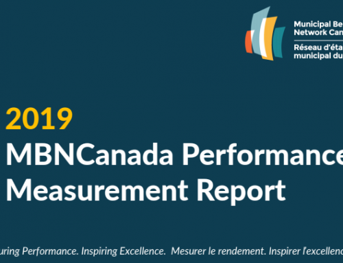 2019 MBNCanada Performance Measurement Report