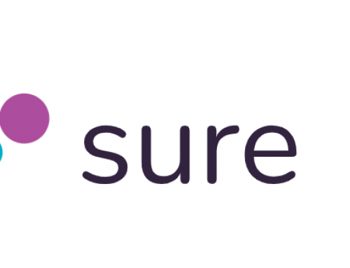 Canadian Substance Use Resource and Knowledge Centre (SURE)